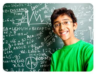 AMC Math Contest