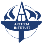 areteem logo w name