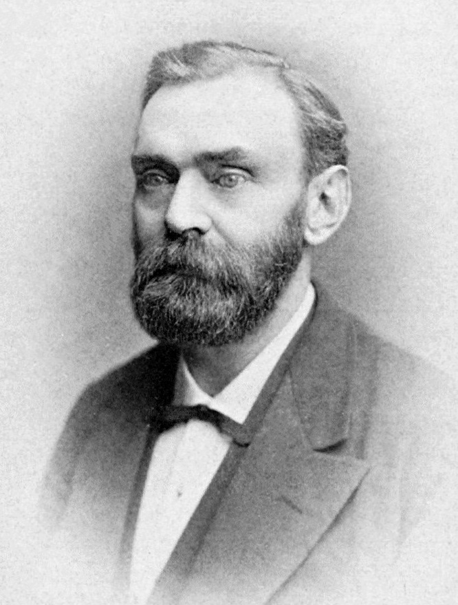 a biography of alfred nobel a scientist The awards are named after alfred nobel, the nobel prize and the nobel peace prize medal of nobelprize alfred nobel's adventurous life was fully dedicated to the service of sciencealfred nobel died on december 10, 1896 at the age of 63.