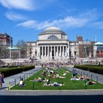 Columbia Univeristy
