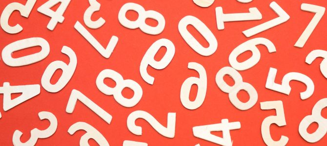 3 of the Most Interesting Math Problems—Some of them Unsolvable