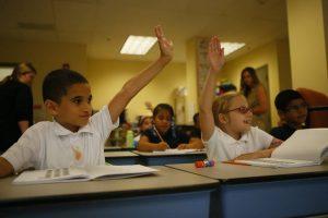 ZIML Math Contest Begins Today - Areteem Institute Blog