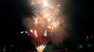 ucla-fireworks-4th