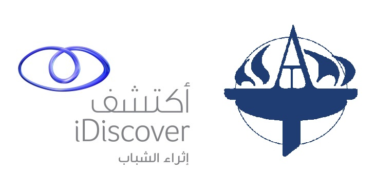 Areteem Institute partners with IDiscover
