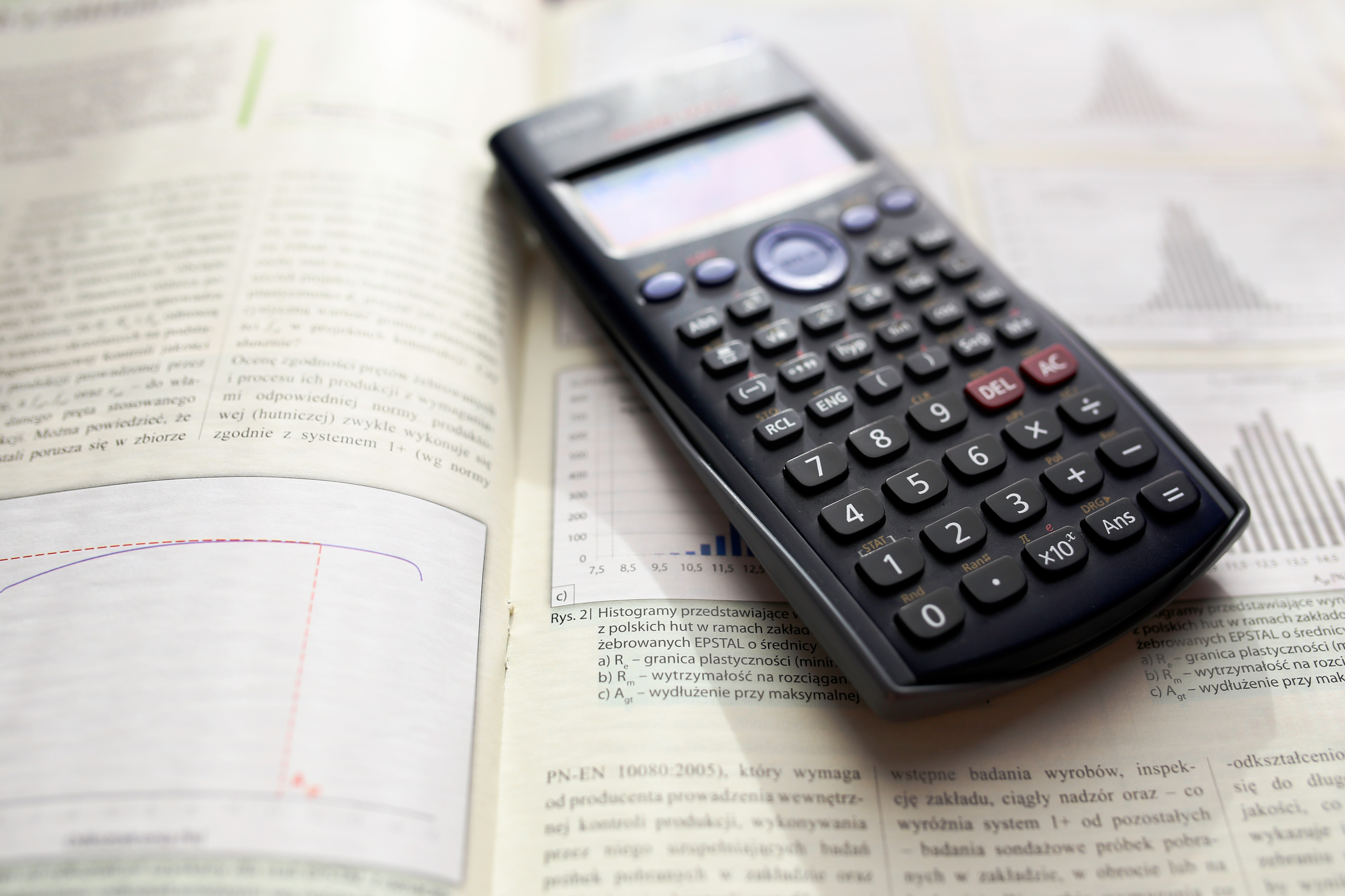 Here's what you might learn in a math curriculum for everyday math.