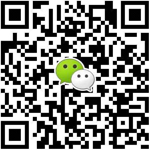 karen-wechat-medium