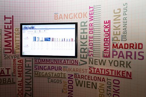 statistics Classes Online